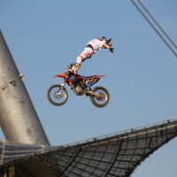 19-07-2014-münchen-olympiapark-x-feighters-red-bull-groll-racing-new-facts-eu20140719_0124