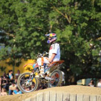 19-07-2014-münchen-olympiapark-x-feighters-red-bull-groll-racing-new-facts-eu20140719_0125