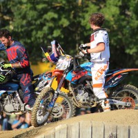 19-07-2014-münchen-olympiapark-x-feighters-red-bull-groll-racing-new-facts-eu20140719_0126
