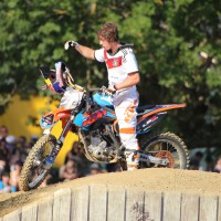 19-07-2014-münchen-olympiapark-x-feighters-red-bull-groll-racing-new-facts-eu20140719_0127