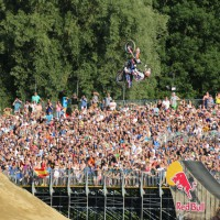 19-07-2014-münchen-olympiapark-x-feighters-red-bull-groll-racing-new-facts-eu20140719_0128