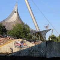 19-07-2014-münchen-olympiapark-x-feighters-red-bull-groll-racing-new-facts-eu20140719_0129