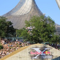 19-07-2014-münchen-olympiapark-x-feighters-red-bull-groll-racing-new-facts-eu20140719_0130
