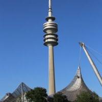 19-07-2014-münchen-olympiapark-x-feighters-red-bull-groll-racing-new-facts-eu20140719_0131