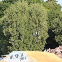 19-07-2014-münchen-olympiapark-x-feighters-red-bull-groll-racing-new-facts-eu20140719_0132