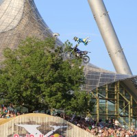 19-07-2014-münchen-olympiapark-x-feighters-red-bull-groll-racing-new-facts-eu20140719_0133