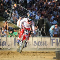 19-07-2014-münchen-olympiapark-x-feighters-red-bull-groll-racing-new-facts-eu20140719_0134