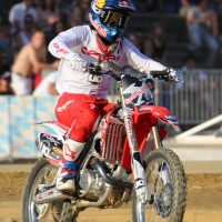 19-07-2014-münchen-olympiapark-x-feighters-red-bull-groll-racing-new-facts-eu20140719_0135