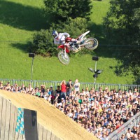 19-07-2014-münchen-olympiapark-x-feighters-red-bull-groll-racing-new-facts-eu20140719_0136