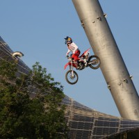 19-07-2014-münchen-olympiapark-x-feighters-red-bull-groll-racing-new-facts-eu20140719_0137