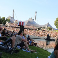 19-07-2014-münchen-olympiapark-x-feighters-red-bull-groll-racing-new-facts-eu20140719_0138