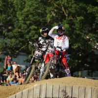 19-07-2014-münchen-olympiapark-x-feighters-red-bull-groll-racing-new-facts-eu20140719_0139