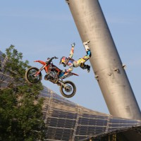 19-07-2014-münchen-olympiapark-x-feighters-red-bull-groll-racing-new-facts-eu20140719_0141