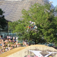 19-07-2014-münchen-olympiapark-x-feighters-red-bull-groll-racing-new-facts-eu20140719_0142