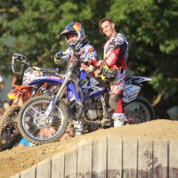 19-07-2014-münchen-olympiapark-x-feighters-red-bull-groll-racing-new-facts-eu20140719_0143