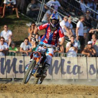19-07-2014-münchen-olympiapark-x-feighters-red-bull-groll-racing-new-facts-eu20140719_0144