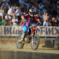 19-07-2014-münchen-olympiapark-x-feighters-red-bull-groll-racing-new-facts-eu20140719_0145