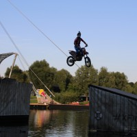 19-07-2014-münchen-olympiapark-x-feighters-red-bull-groll-racing-new-facts-eu20140719_0147