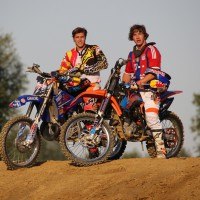 19-07-2014-münchen-olympiapark-x-feighters-red-bull-groll-racing-new-facts-eu20140719_0149