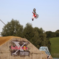 19-07-2014-münchen-olympiapark-x-feighters-red-bull-groll-racing-new-facts-eu20140719_0152