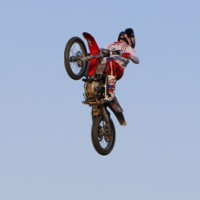 19-07-2014-münchen-olympiapark-x-feighters-red-bull-groll-racing-new-facts-eu20140719_0153