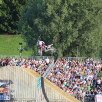 19-07-2014-münchen-olympiapark-x-feighters-red-bull-groll-racing-new-facts-eu20140719_0154