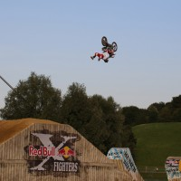 19-07-2014-münchen-olympiapark-x-feighters-red-bull-groll-racing-new-facts-eu20140719_0155