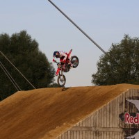19-07-2014-münchen-olympiapark-x-feighters-red-bull-groll-racing-new-facts-eu20140719_0156