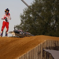 19-07-2014-münchen-olympiapark-x-feighters-red-bull-groll-racing-new-facts-eu20140719_0157