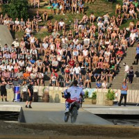 19-07-2014-münchen-olympiapark-x-feighters-red-bull-groll-racing-new-facts-eu20140719_0158