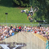 19-07-2014-münchen-olympiapark-x-feighters-red-bull-groll-racing-new-facts-eu20140719_0159