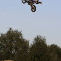 19-07-2014-münchen-olympiapark-x-feighters-red-bull-groll-racing-new-facts-eu20140719_0160