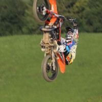 19-07-2014-münchen-olympiapark-x-feighters-red-bull-groll-racing-new-facts-eu20140719_0161