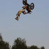 19-07-2014-münchen-olympiapark-x-feighters-red-bull-groll-racing-new-facts-eu20140719_0162