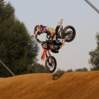 19-07-2014-münchen-olympiapark-x-feighters-red-bull-groll-racing-new-facts-eu20140719_0163
