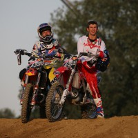 19-07-2014-münchen-olympiapark-x-feighters-red-bull-groll-racing-new-facts-eu20140719_0164