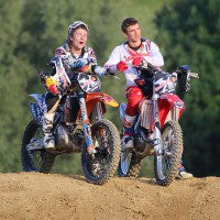 19-07-2014-münchen-olympiapark-x-feighters-red-bull-groll-racing-new-facts-eu20140719_0166