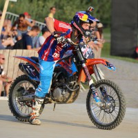 19-07-2014-münchen-olympiapark-x-feighters-red-bull-groll-racing-new-facts-eu20140719_0167