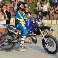 19-07-2014-münchen-olympiapark-x-feighters-red-bull-groll-racing-new-facts-eu20140719_0168