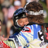 19-07-2014-münchen-olympiapark-x-feighters-red-bull-groll-racing-new-facts-eu20140719_0169