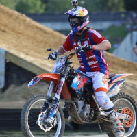 19-07-2014-münchen-olympiapark-x-feighters-red-bull-groll-racing-new-facts-eu20140719_0171
