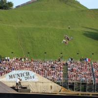 19-07-2014-münchen-olympiapark-x-feighters-red-bull-groll-racing-new-facts-eu20140719_0172