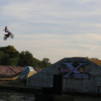 19-07-2014-münchen-olympiapark-x-feighters-red-bull-groll-racing-new-facts-eu20140719_0173