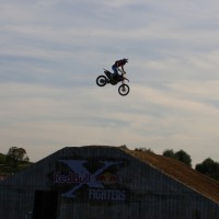 19-07-2014-münchen-olympiapark-x-feighters-red-bull-groll-racing-new-facts-eu20140719_0174