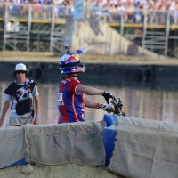19-07-2014-münchen-olympiapark-x-feighters-red-bull-groll-racing-new-facts-eu20140719_0175