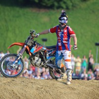 19-07-2014-münchen-olympiapark-x-feighters-red-bull-groll-racing-new-facts-eu20140719_0176