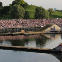 19-07-2014-münchen-olympiapark-x-feighters-red-bull-groll-racing-new-facts-eu20140719_0177