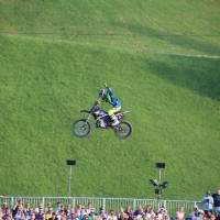 19-07-2014-münchen-olympiapark-x-feighters-red-bull-groll-racing-new-facts-eu20140719_0181