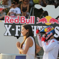 19-07-2014-münchen-olympiapark-x-feighters-red-bull-groll-racing-new-facts-eu20140719_0183