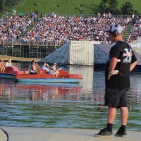 19-07-2014-münchen-olympiapark-x-feighters-red-bull-groll-racing-new-facts-eu20140719_0184